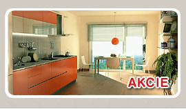 e6b73390a710 O spoločnosti - Nábytok Halász